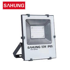 SHUANGZI Series LED Floodlight Lamp