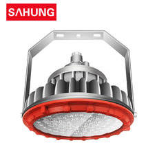 BAF9011-L Series LED Explosion-proof Lamp