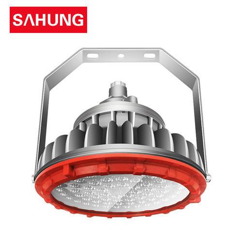 BAF9011-L Series LED Explosion-proof Lamp