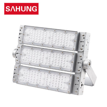 MSD Series LED Tunnel Lamp