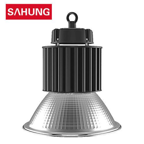 SHG Series LED Highbay Lamp