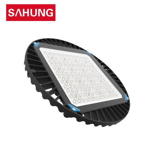 GUP Series LED Highbay Lamp