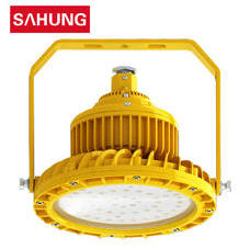 BAF9011 Series Explosion-proof Lamp