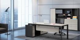 如何才气找到靠谱的办公桌厂家?只需这样做!