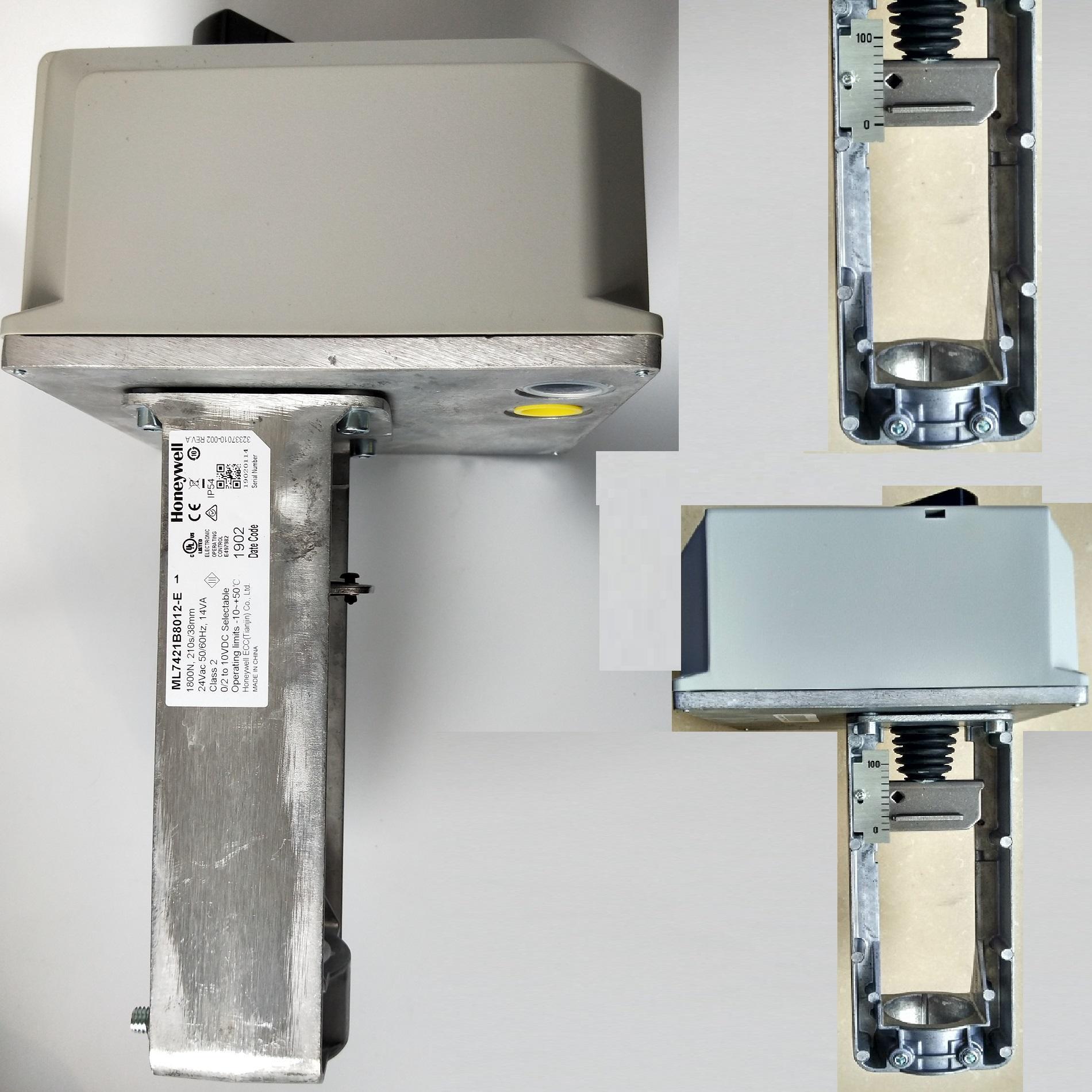 ML7421B8012-e  1800N执行器.jpg