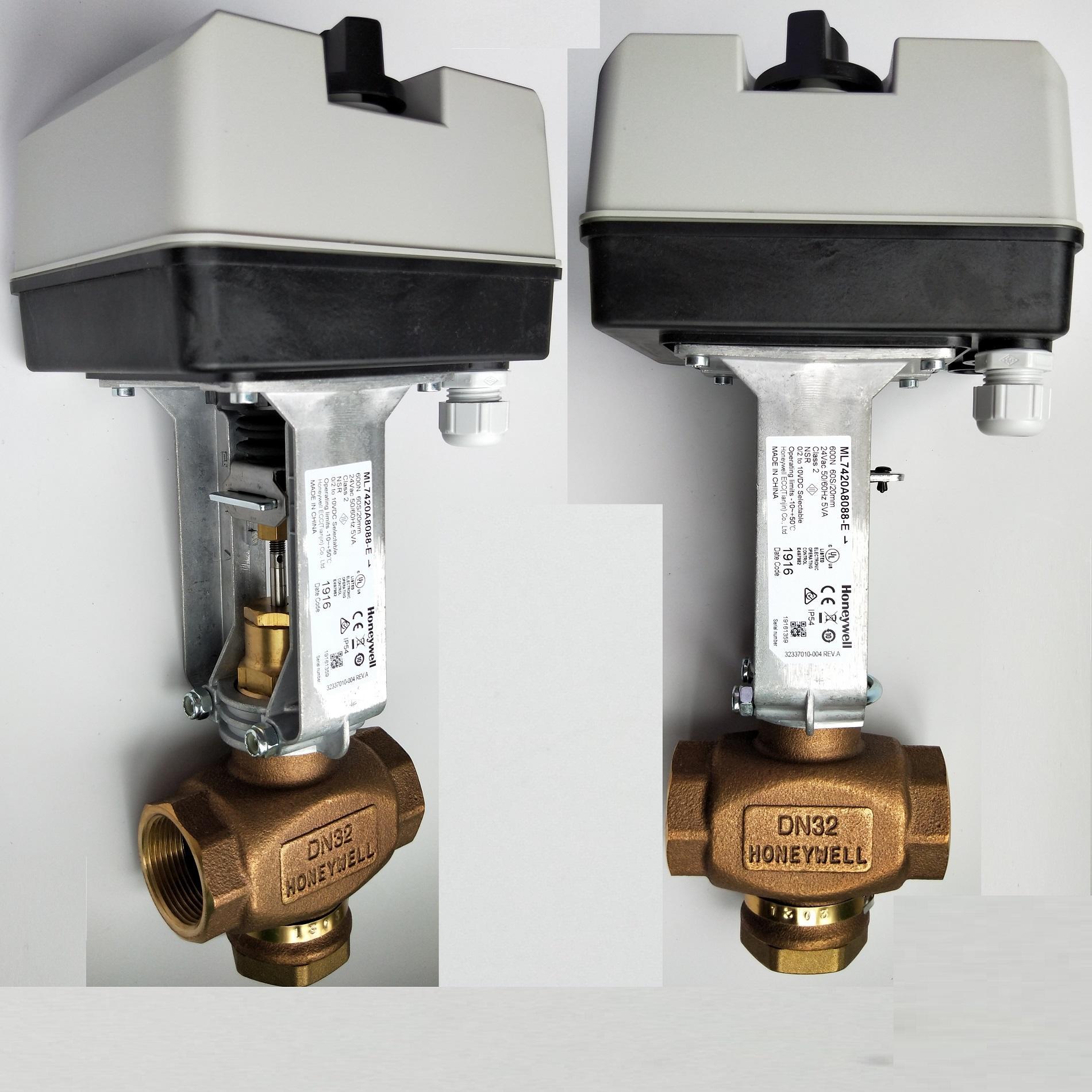 ML7420A8088-E 阀门执行器 (2).jpg