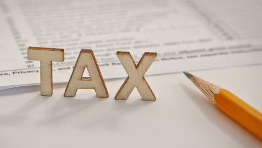 服务业增值税节税方案