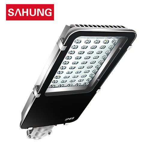TIANQIN Series LED Street Lamp