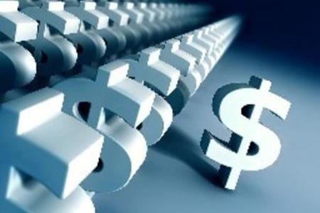 《财政部、国家税务总局关于印发关于个人独资企业和合伙企业投资者征收个人所得税的规定的通知》