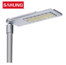 SLD Series LED Street Lamp