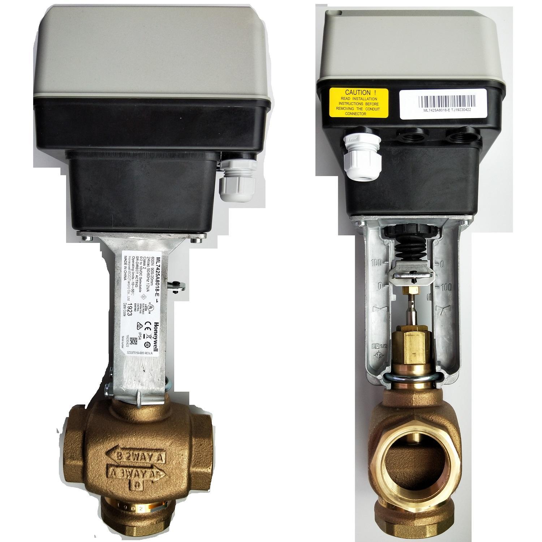 ML7425A8018-E蒸汽阀门执行器 (4).jpg