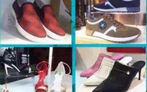 男女鞋加盟的一些运营之道