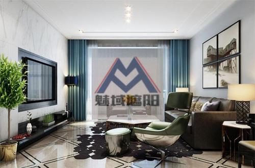 电动窗帘,上海魅域智能遮阳技术幸运飞艇