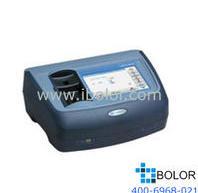 LICO 620专业液体色度仪 5个内置色标 替代LICO 150 HACH/哈希
