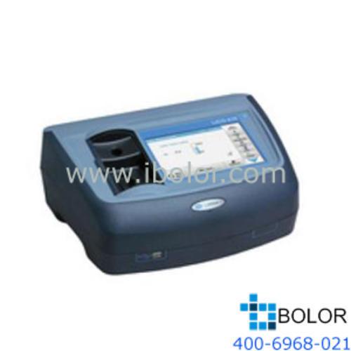 LICO 620專業液體色度儀 5個內置色標 替代LICO 150 HACH/哈希