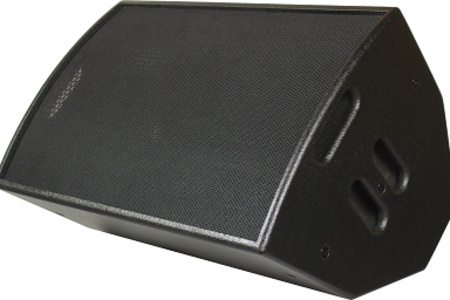 EAV-DY-T30全頻返送音箱_舞臺補聲音響