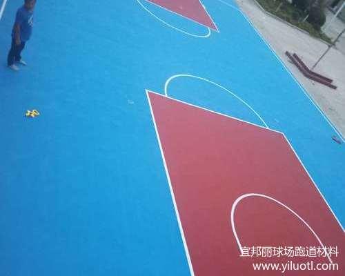 南京江宁区土远路新兴社区