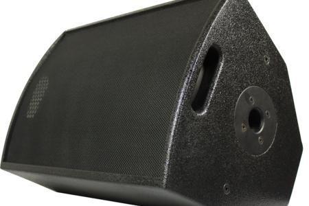 EAV-DY-T25多功能兩路全頻主音箱_補聲音響