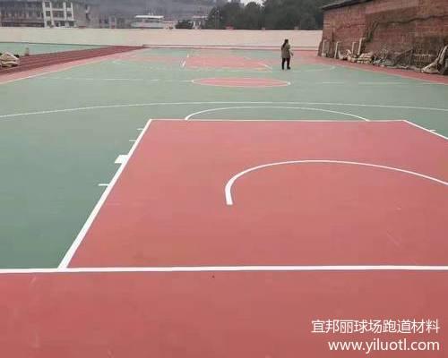 江西贵溪流口中学