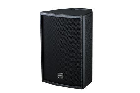 EAV-DY系列音箱