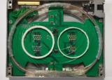 小型化光纤延时器