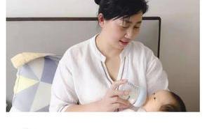 上海住家月嫂和上海白班育儿嫂哪个好?