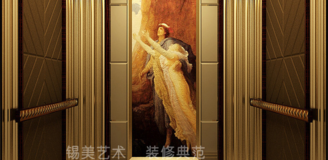 上海客户选择电梯的注意事项