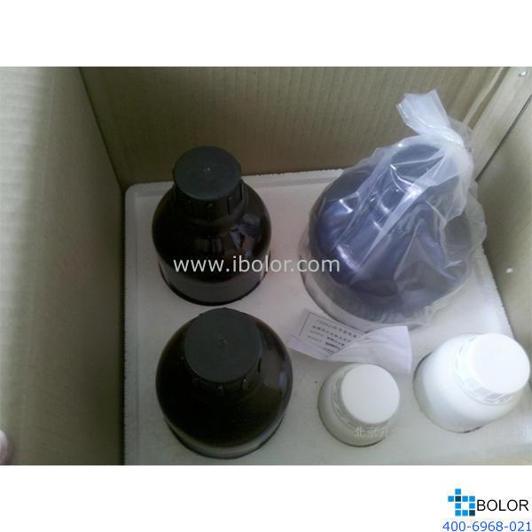 CODmax plus sc 專用COD試劑,LCW420試劑,在線COD試劑 CODMAX reg 哈希試劑