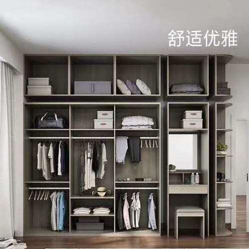 衣柜5.jpg