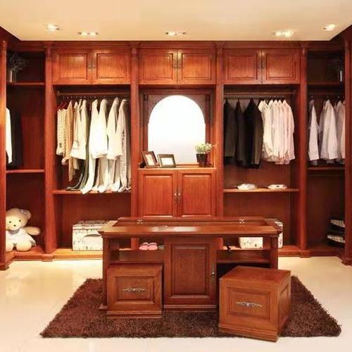 衣柜4.jpg
