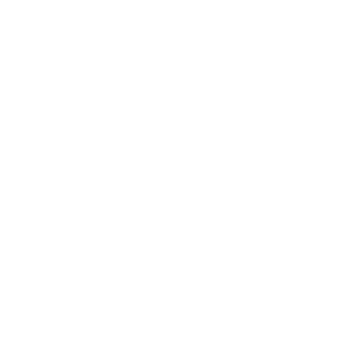 ISO50001.png