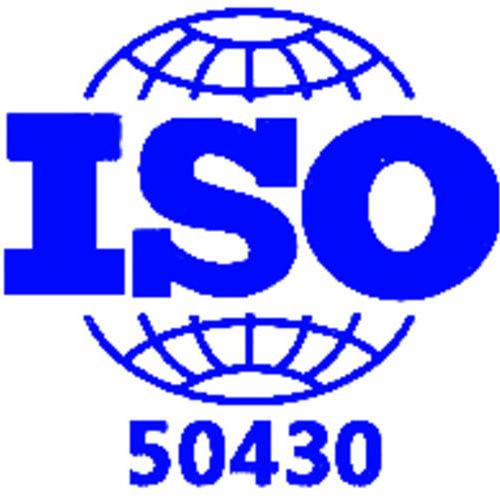 ISO50430.jpg