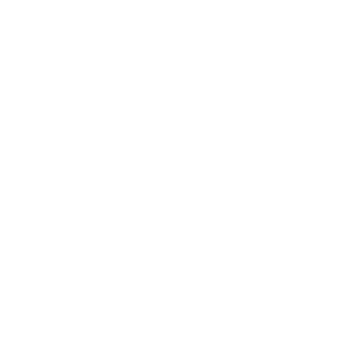 iso9001cqc.png