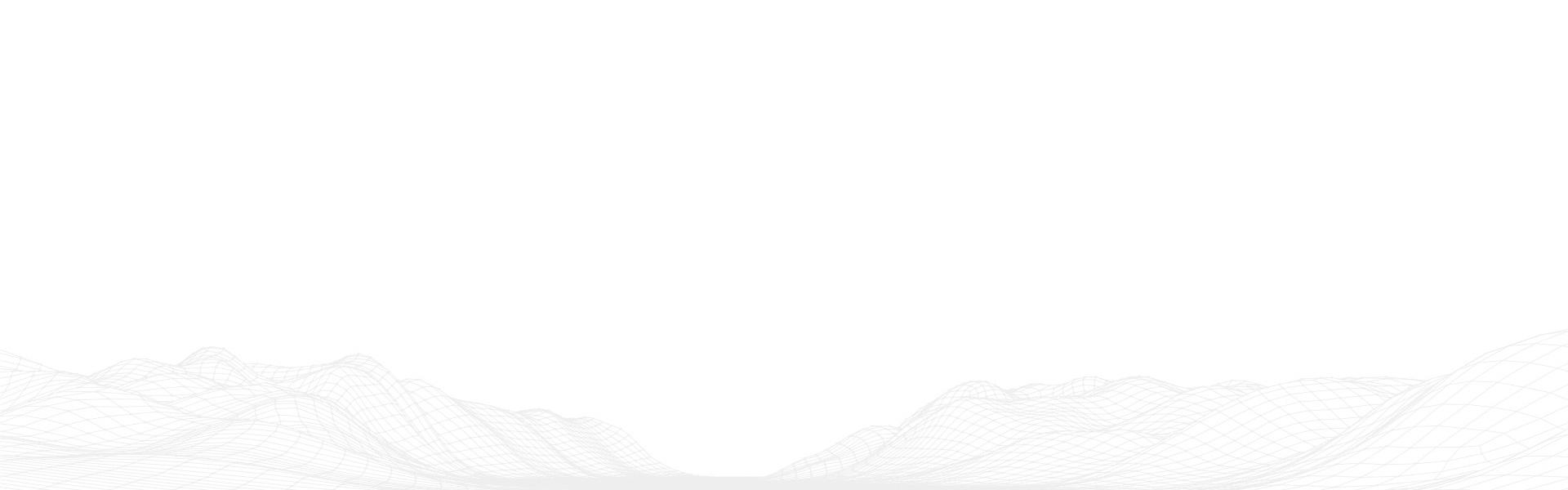 担路网-最新公告