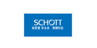 Schott/肖特