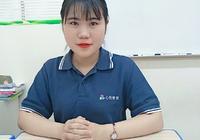 刘老师-学科语文