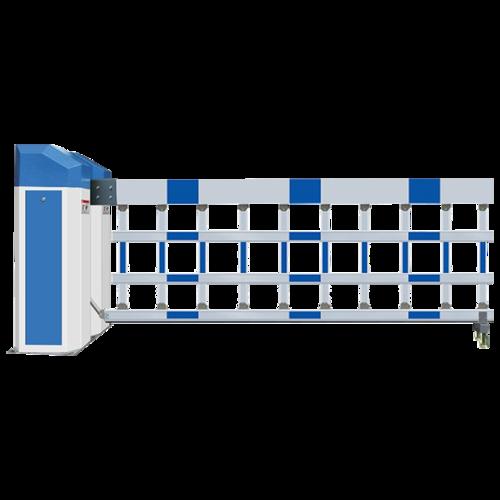 四栏空降闸YJ0017