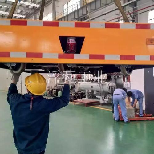 中船重工704研究所
