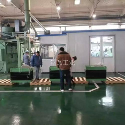 小松(山东)工程机械有限公司
