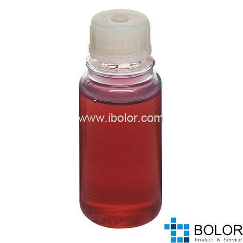 Nalgene FEP窄口瓶,1600-0008 容量250mL NALGENE/耐潔