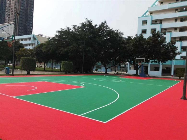 塑胶篮球场c8.jpg