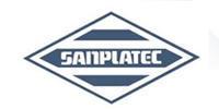 Sanplatec/三博科