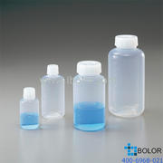 PFA窄口瓶,250mL 日本原裝進口,耐腐蝕,超高性價比