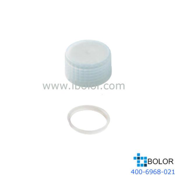 Schott 无色密封环 196-260℃ 高4mm,GL45 Schott/肖特 1088678