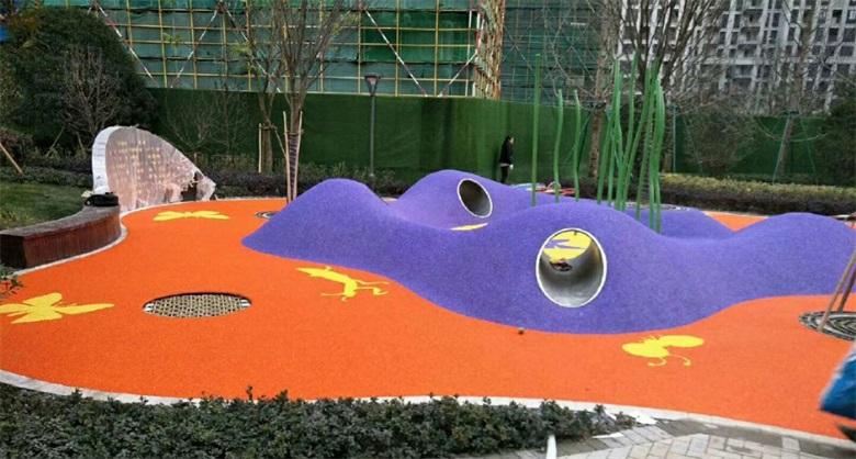 游乐场塑胶地坪4.jpg