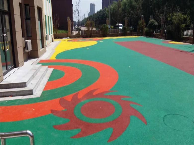 幼儿园塑胶地坪f4.jpg