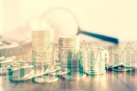 恒天财富:2019 年美股或将面临下行风险 国内一级市场明年有望回暖