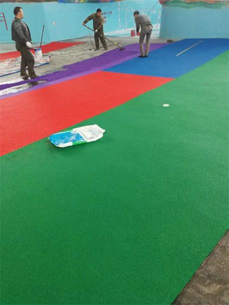 幼儿园塑胶地坪4c.jpg