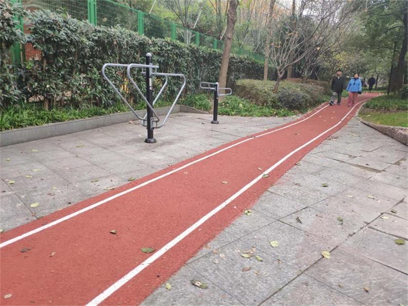 塑胶健身步道b.jpg