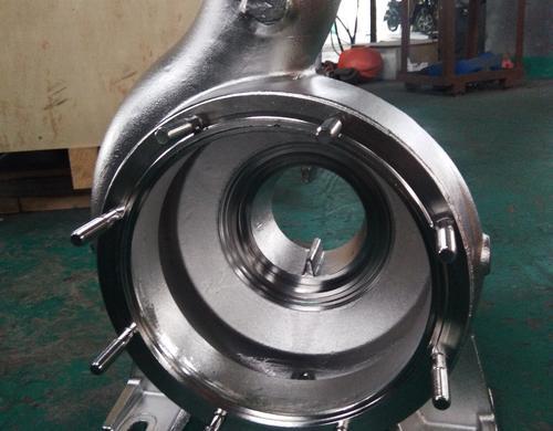 不锈钢镜面抛光加工电解抛光加工